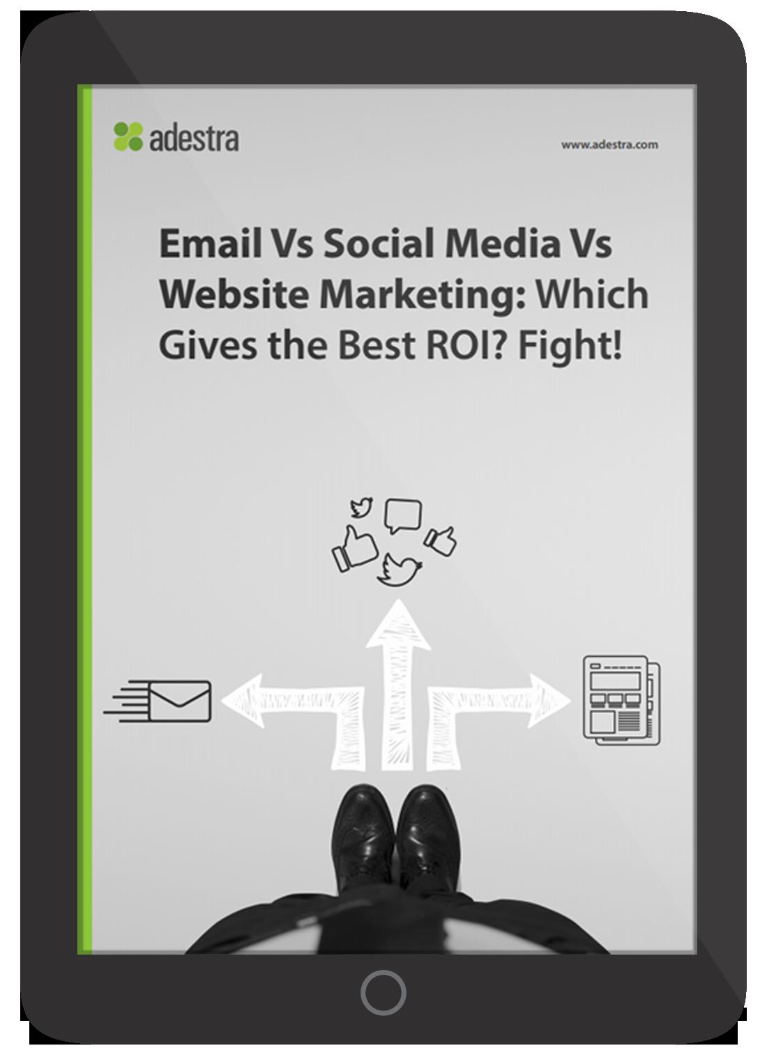 email-vs-social-media-vs