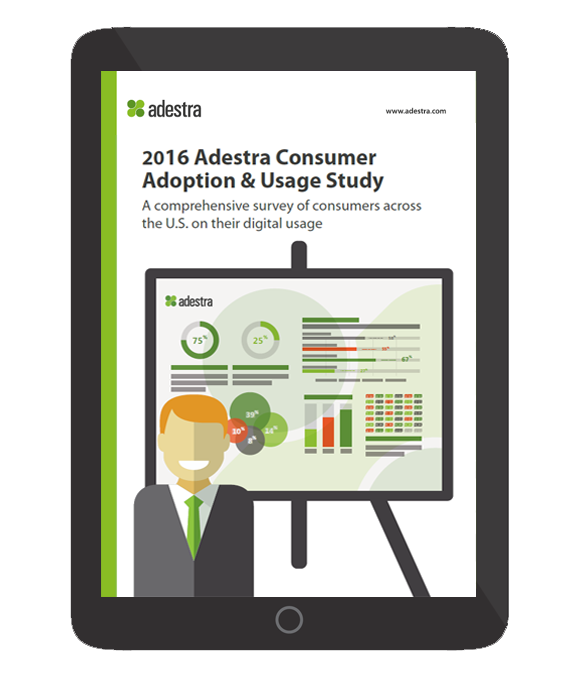 ADESTRA_online-graphic-consumer-report_2016.png